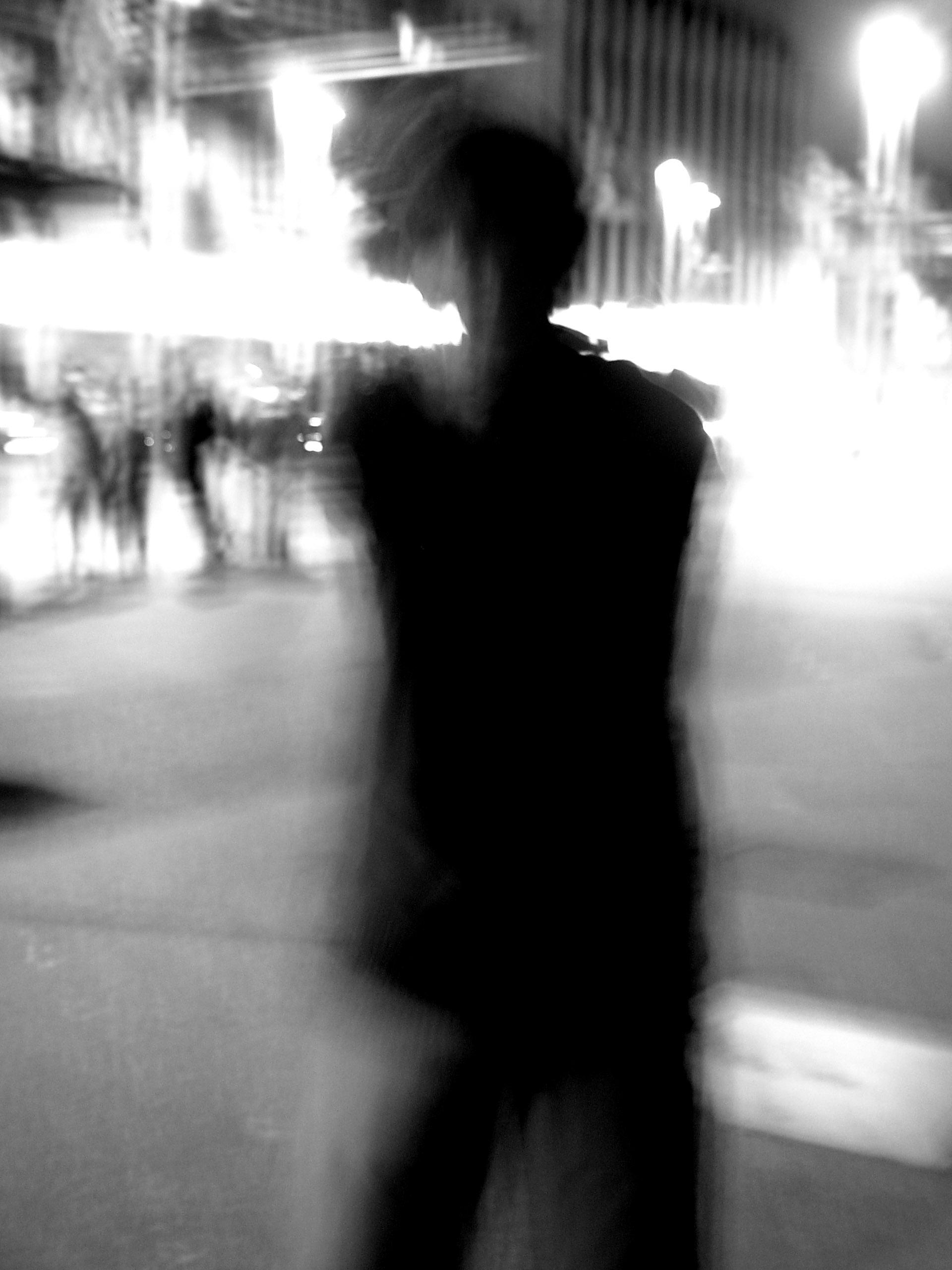 Drunk stranger.jpg