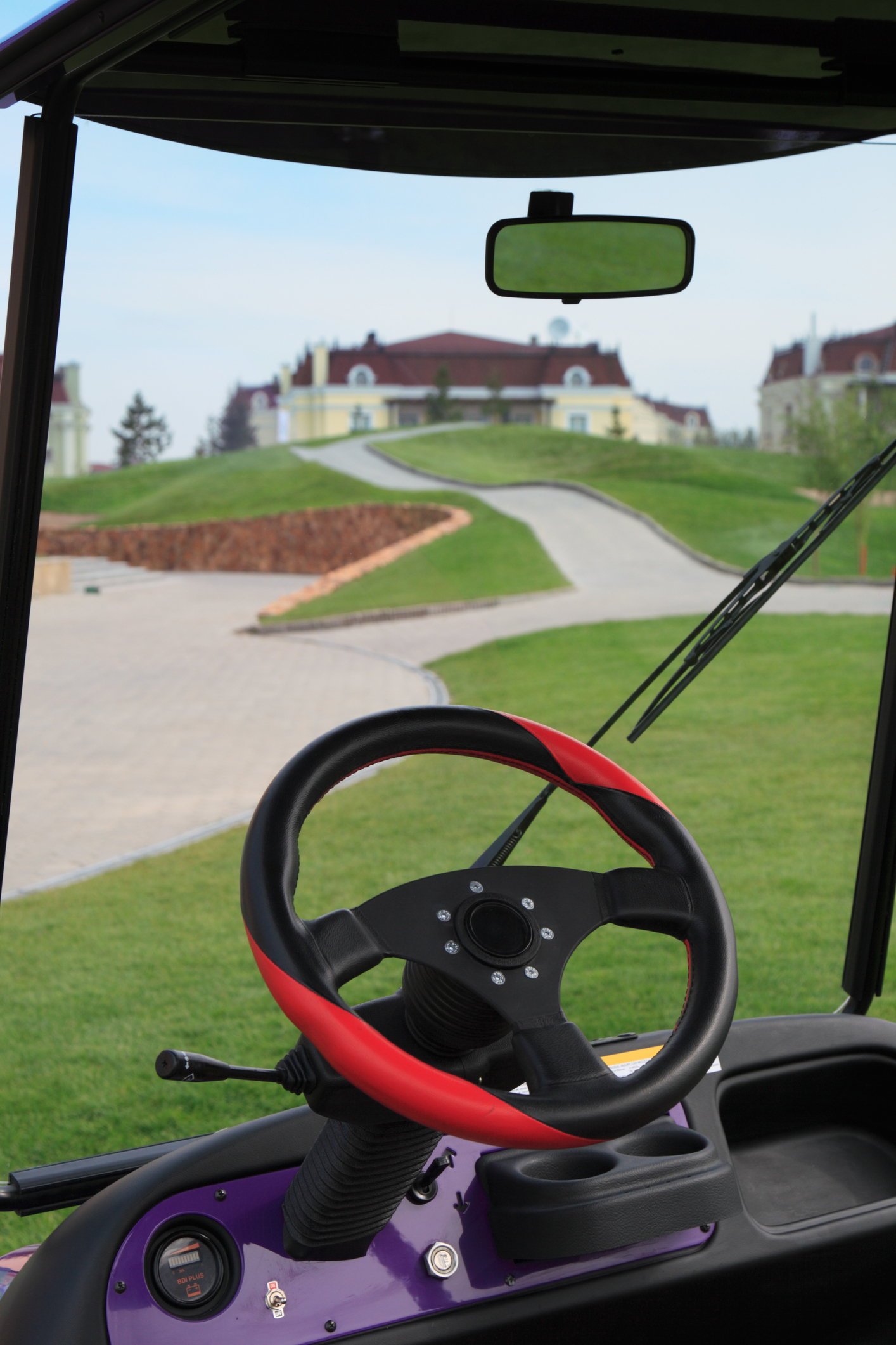 Golf cart inside driver view.jpg