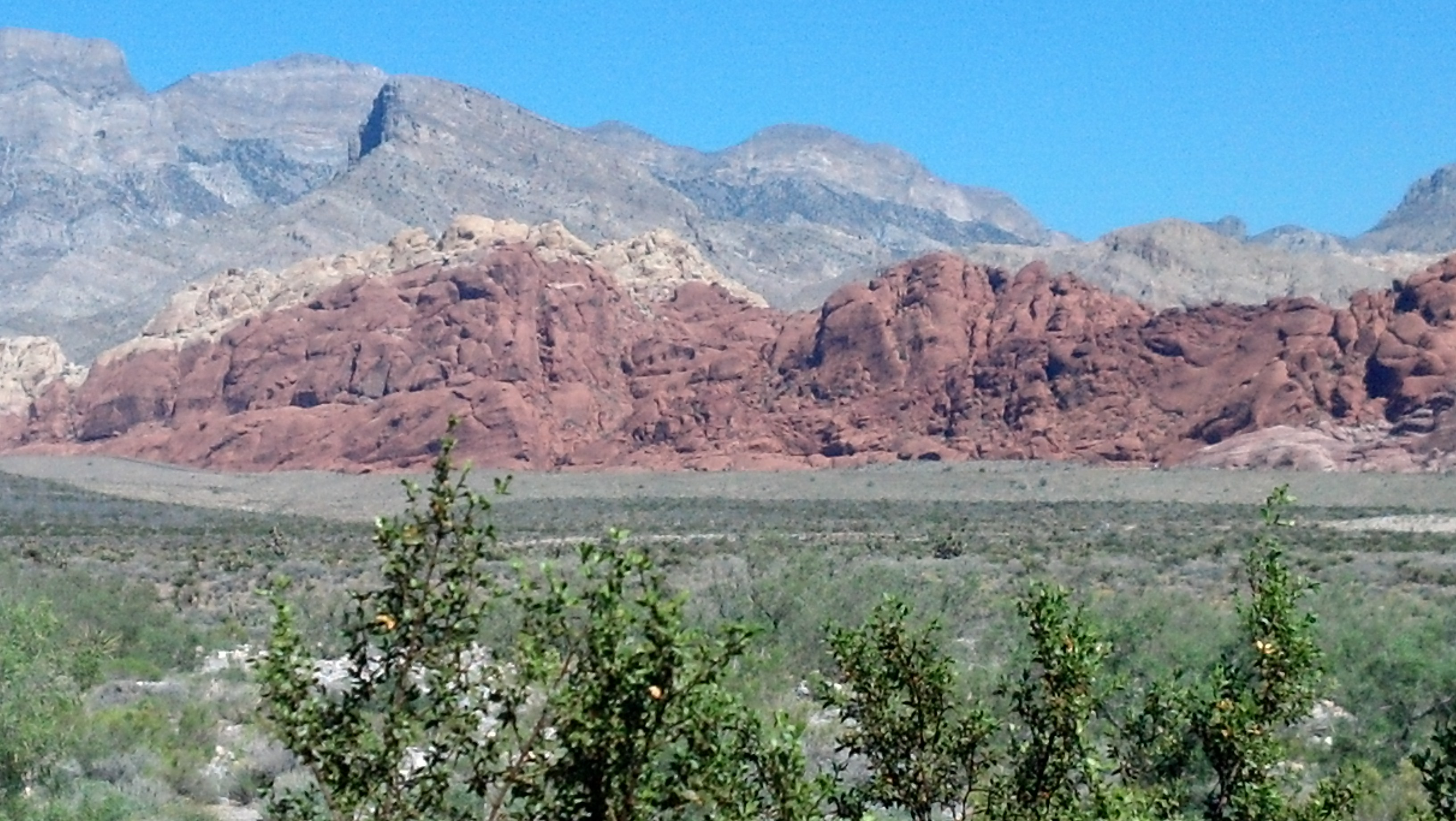 Red Rock Canyon.jpg