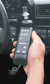 Ignition interlock device.jpg
