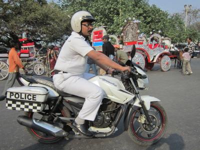 India police officer.jpg