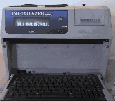 Intoxilyzer 8000 I Make Mistakes.jpg