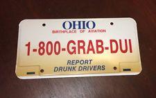 License plate of trooper cruiser.jpg