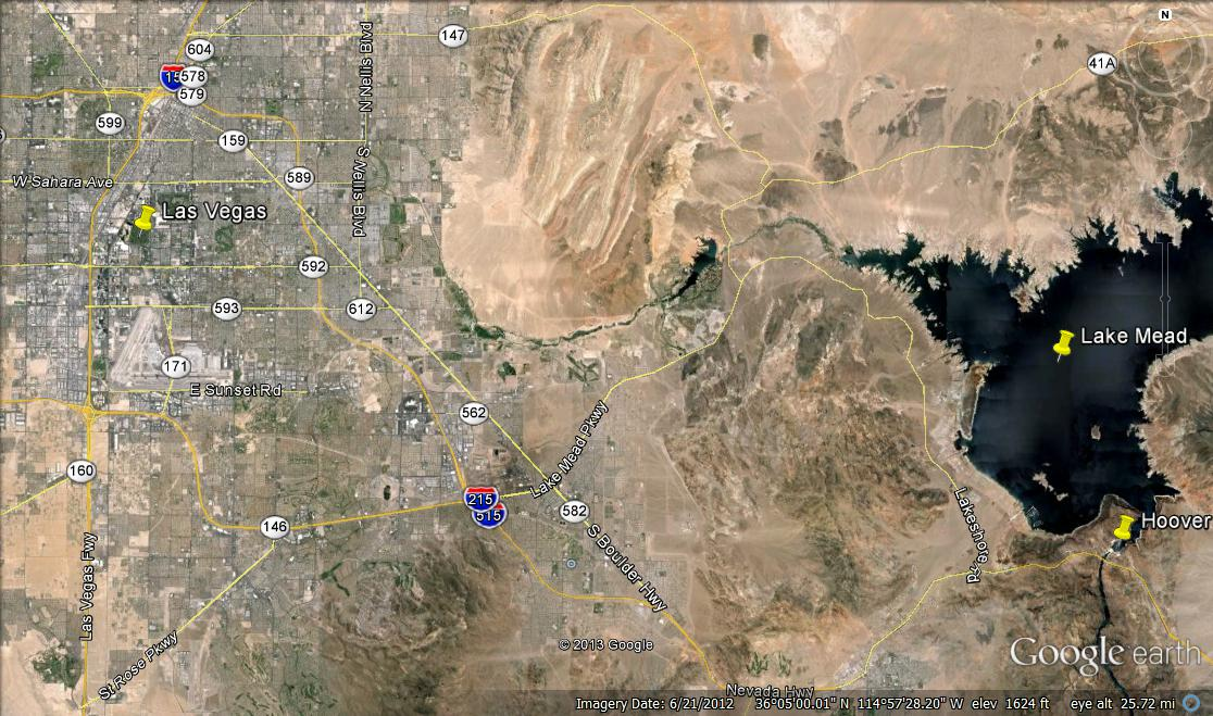 Map showing Las Vegas and Lake Mead.jpg