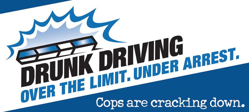 Over the limit Under Arrest.jpg