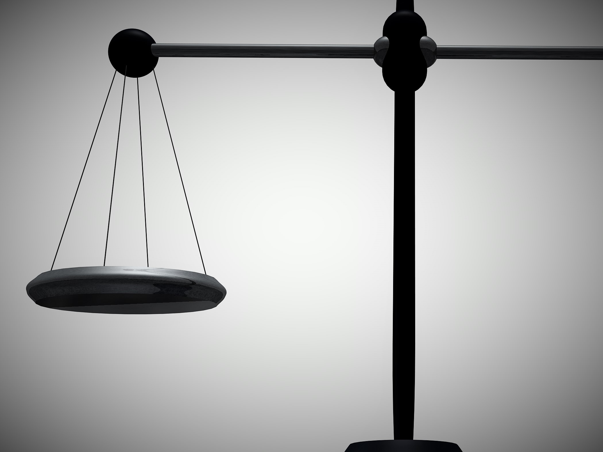 Scales of justice half.jpg
