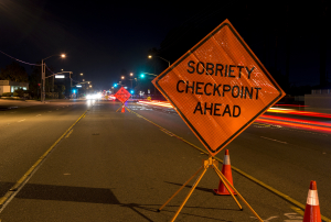 Sobriety-checkpoint-ahead-300x202