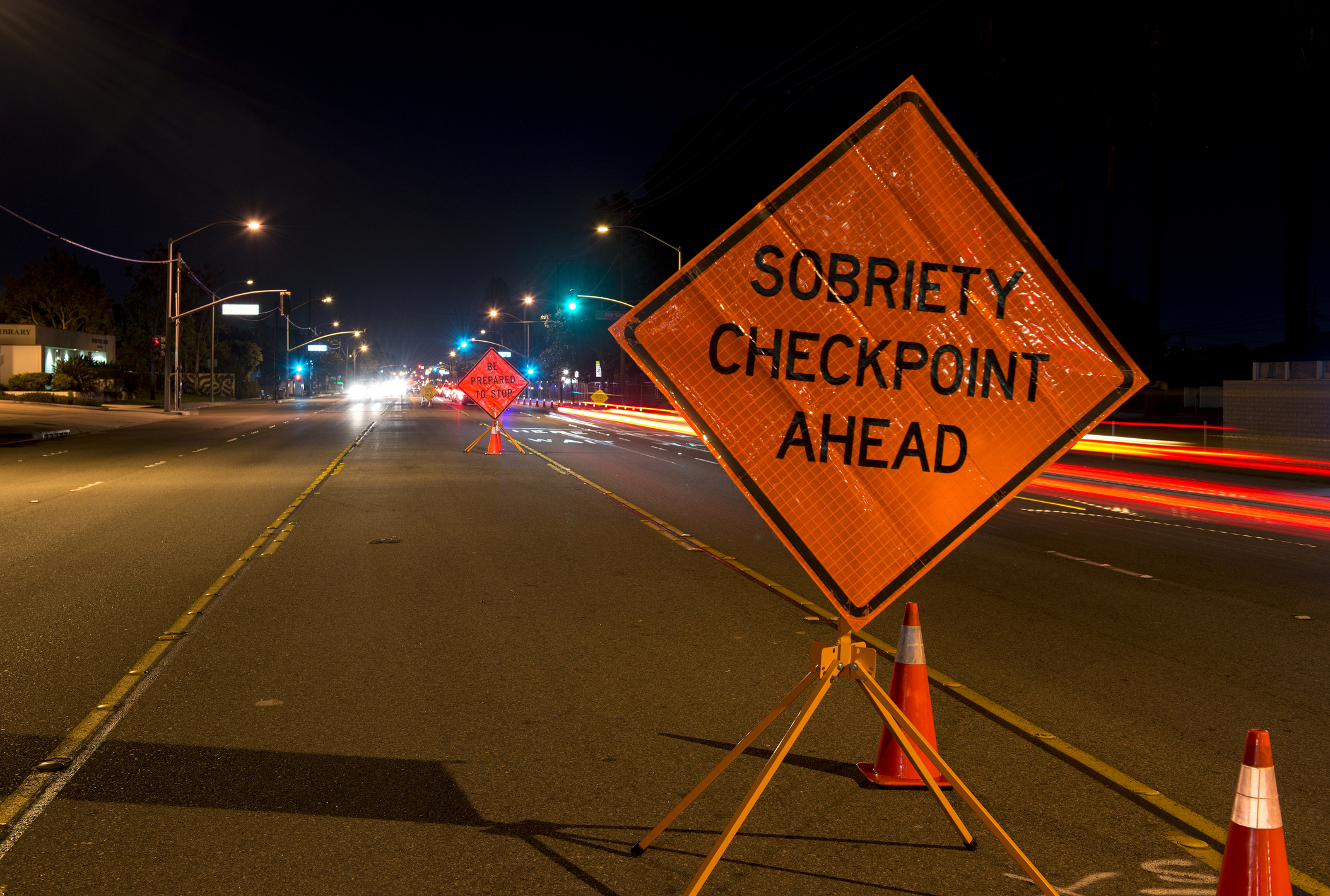 Sobriety checkpoint ahead.jpg