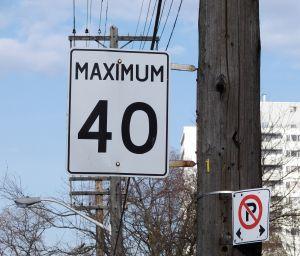 Speed limit sign.jpg