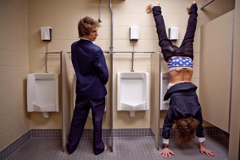 Urination handstand.jpg