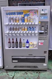 Vending machine with alcoholic beverages.png