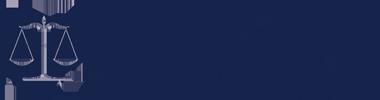 logo_oacdl_navy.png