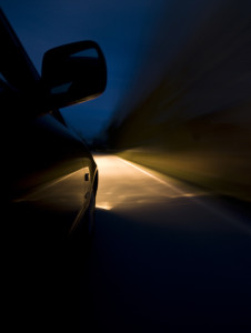 http://www.dreamstime.com/royalty-free-stock-photo-night-driving-image15634465
