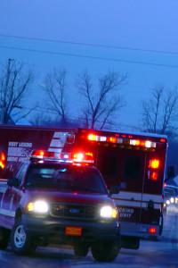 Ambulance-at-accident-scene-200x300