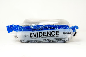 Evidence-bag-300x200