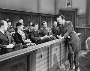 Lawyer-giving-closing-argument-300x237