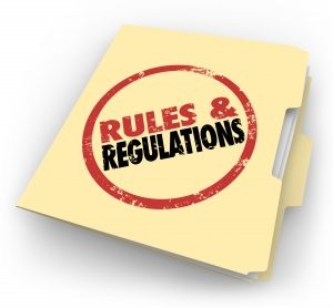 Rules-and-Regulations-300x278