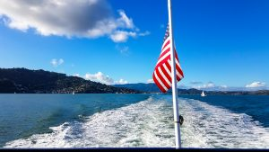 Boat-with-US-flag-300x169