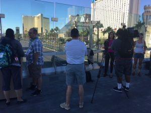 Vegas-2017-news-reporter-300x225