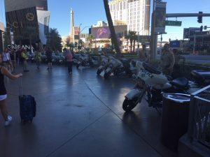 Vegas-2017-police-motorcycles-300x225