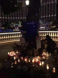 Vegas-2017-tribute-to-victims-e1508609819202-225x300