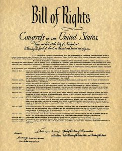 Bill-of-rights-243x300