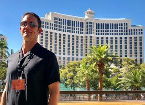 Vegas-2018-300x218