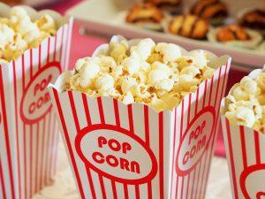 Popcorn-300x225