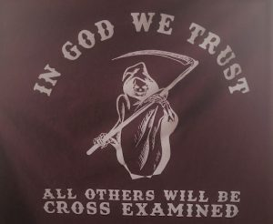 All-others-will-be-cross-examined-300x246