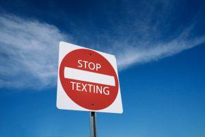 Stop-Texting-300x200