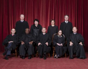US-Supreme-Court-300x236
