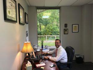 Bryan-in-office-6-13-19-1-300x225