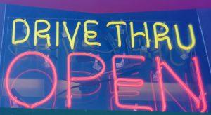 Drive-Thru-1-300x164
