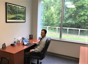 Shawn-in-office-6-13-19-300x217