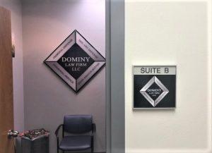 Sign-for-suite-door-2-300x217
