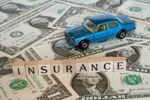 Car-insurance-300x200