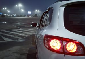 White-SUV-300x207