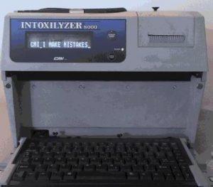 Intoxilyzer-8000-I-Make-Mistakes-300x263
