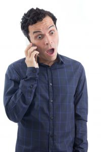 Surprised-guy-on-phone-200x300