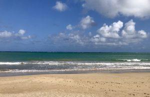 Puerto-Rico-beach-300x193