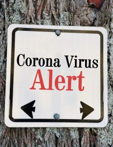 Corona-virus-alert-e1584538964347-231x300