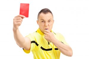 Referee-red-card-300x200