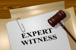 Expert-witness-report-300x200