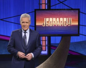 Jeopardy-300x237
