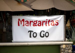 Margaritas-to-go-300x213