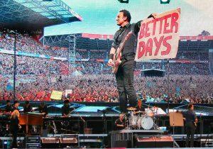 Bruce-Springsteen-Better-Days-300x210