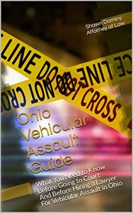 Ohio-VA-Guide-Cover-front-from-paperback-188x300
