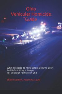 Ohio-VH-Guide-cover-front-from-paperback-200x300