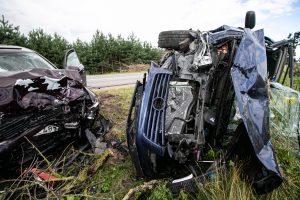 Auto-Accident-300x200