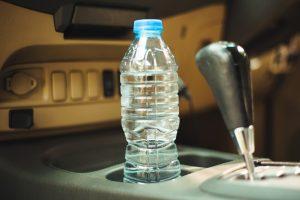Water-bottle-in-car-300x200